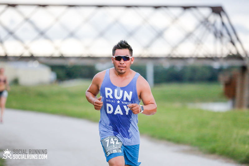 SR National Run Day Jun5 2019_CL_3767-Web.jpg