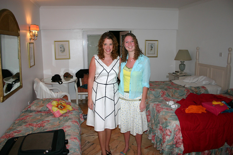 St Lucia 2004 175
