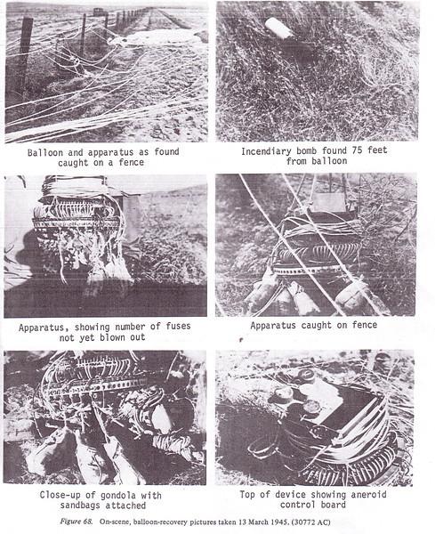 WWII-JACKSONVILLE-PACIFIC.jpg