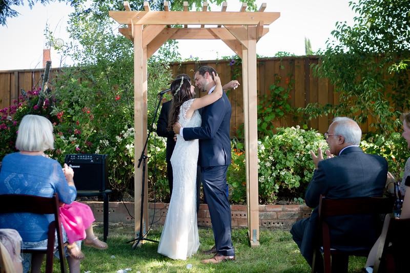 Darlington Wedding-204.jpg