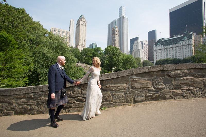 Central Park Wedding - Ray & Hayley-207.jpg
