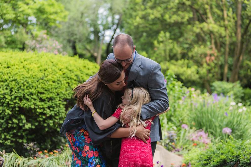 Central Park Wedding - Angelica & Daniel (126).jpg