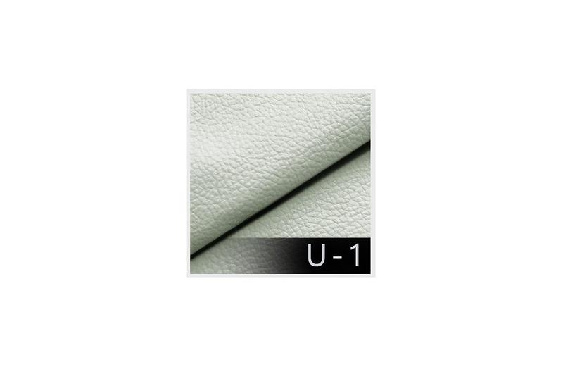 U-1.jpg
