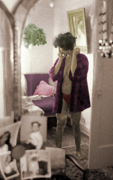 maria mirror.jpg
