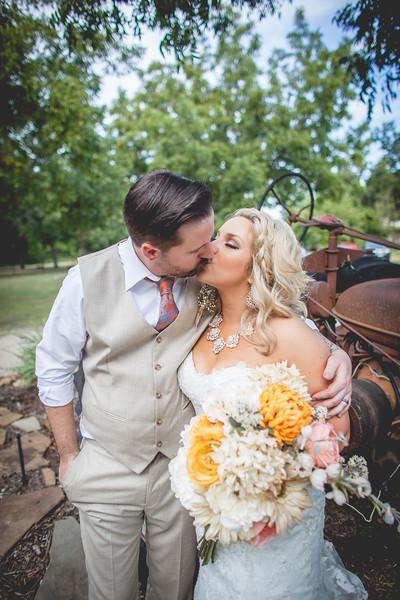 2014 09 14 Waddle Wedding-882.jpg