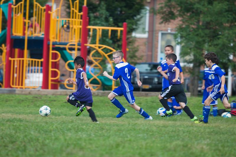 zach fall soccer 2018 game 2-81.jpg