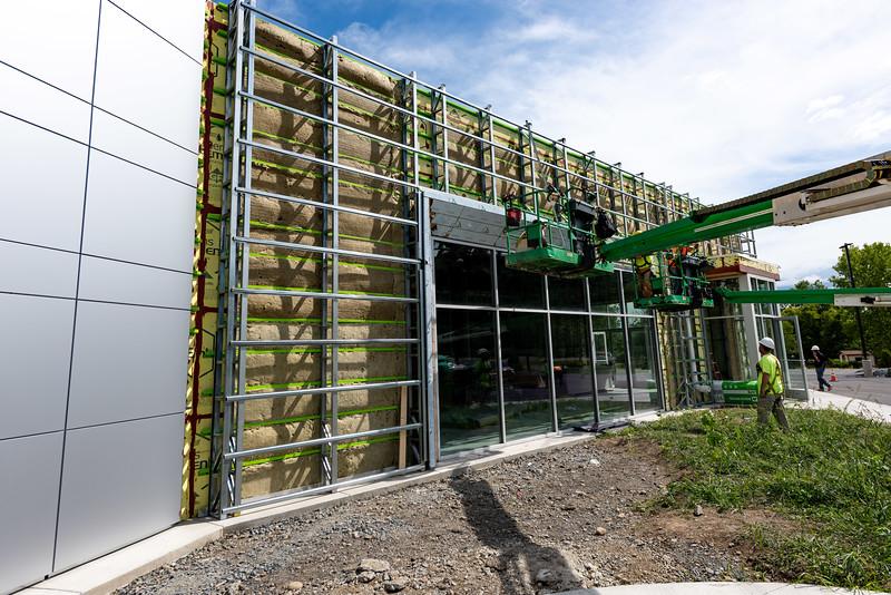 construction-09-18-2020-7.jpg