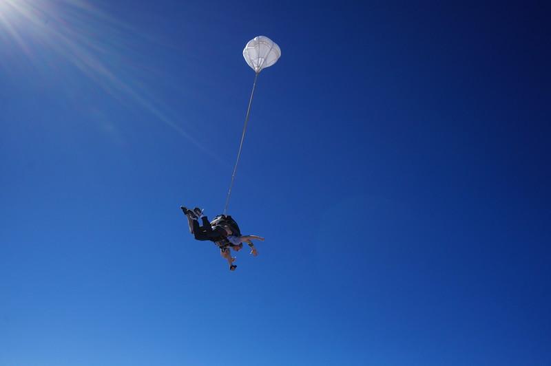 Brian Ferguson at Skydive Utah - 76.JPG
