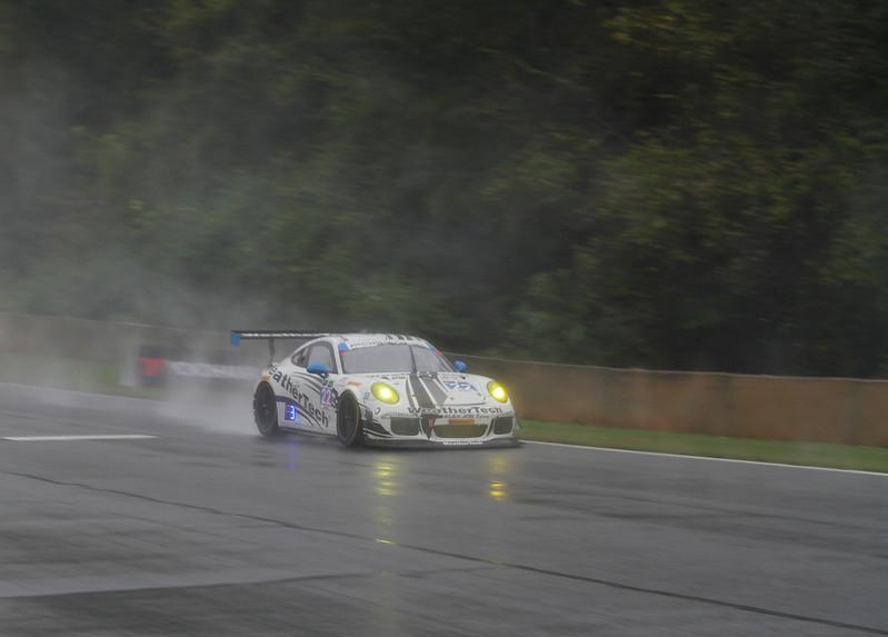 PLM15-Race-#22_6204.jpg