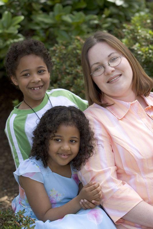 Family_M015.jpg