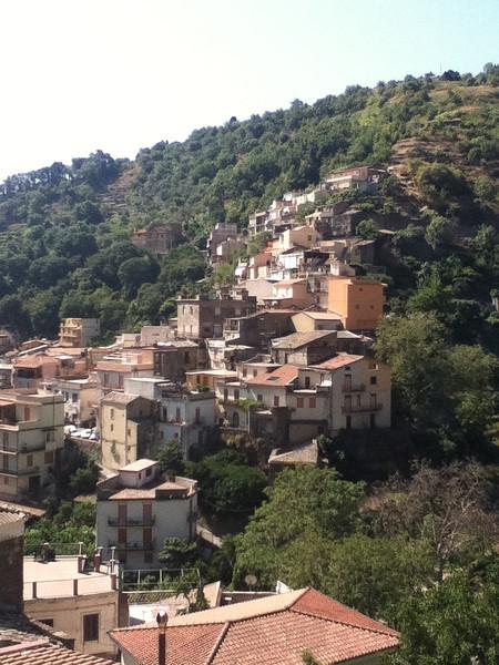 20110820-Ginka-Sicily-20110820--IMG_1590--0786.jpg