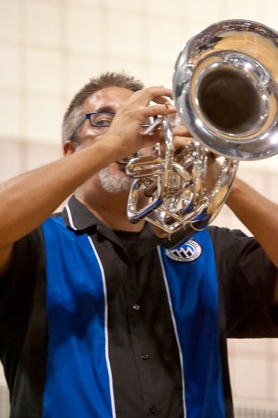 Mass Brass