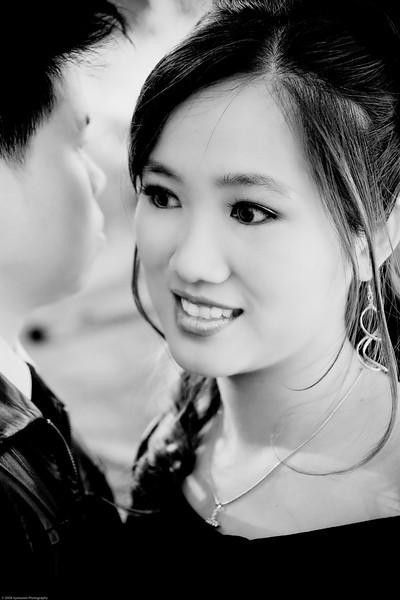 Felim & Yulia's Pre-Wed_0115-Edit-2-Edit.jpg