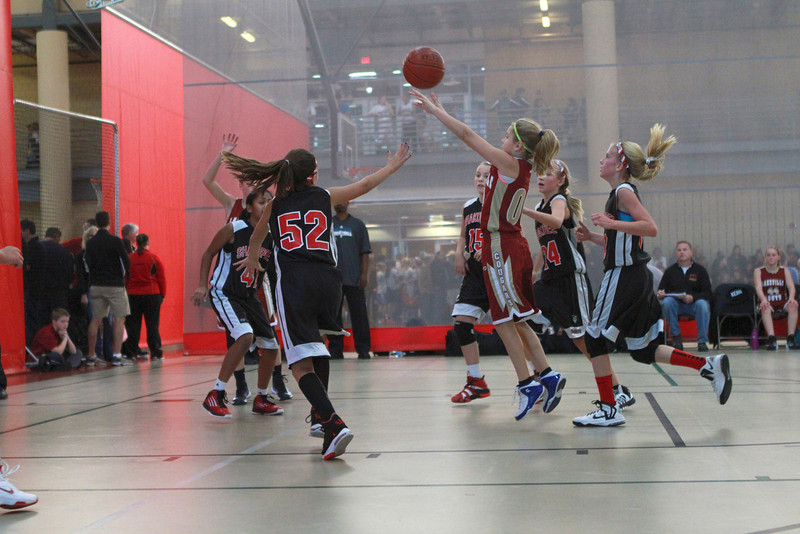 Cougars 6A Basketball 9.jpg