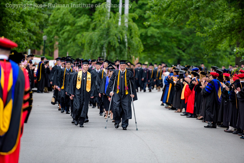 RHIT_Commencement_2017_PROCESSION-17961.jpg