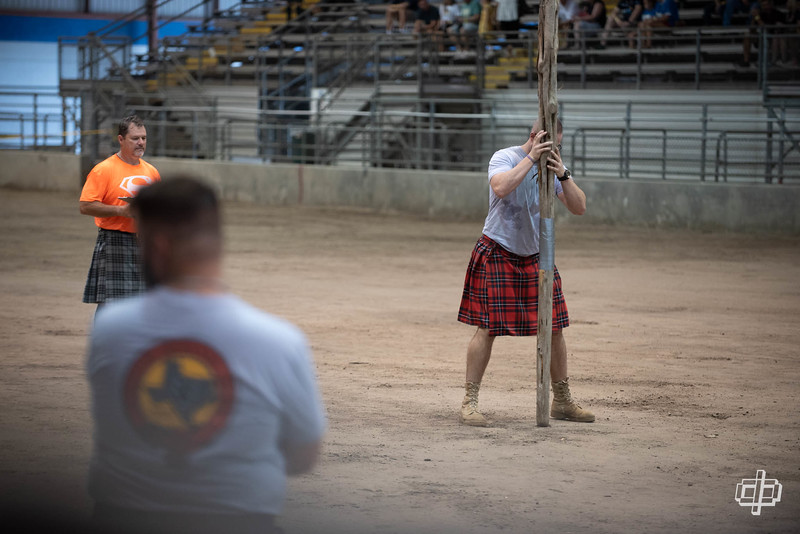 2019_Highland_Games_Humble_by_dtphan-112.jpg