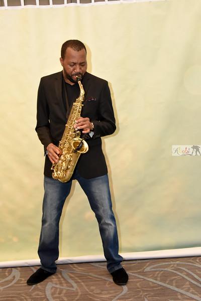 Olawumi's 50th birthday 927.jpg