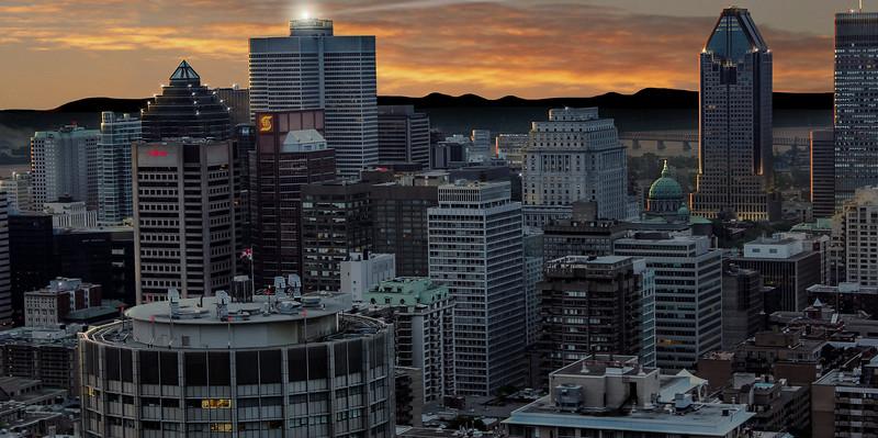 centre-ville-dawn.jpg