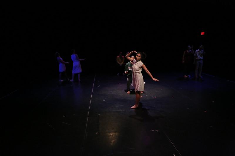 Dance Macbre-118.jpg