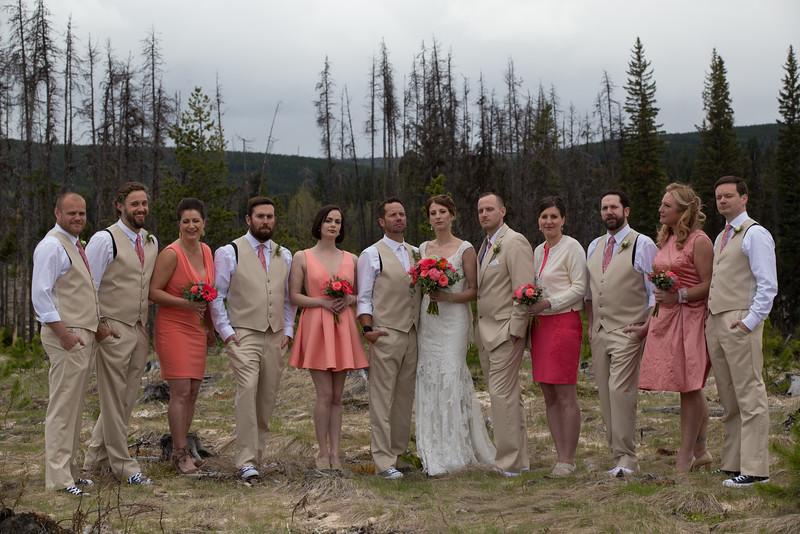 G&D Wedding Party Group-28.jpg