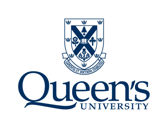 Queen's University September 6, 2018 (Single Photos)