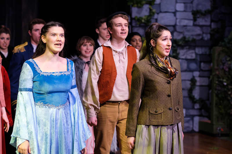 2018-03 Into the Woods Performance 1044.jpg