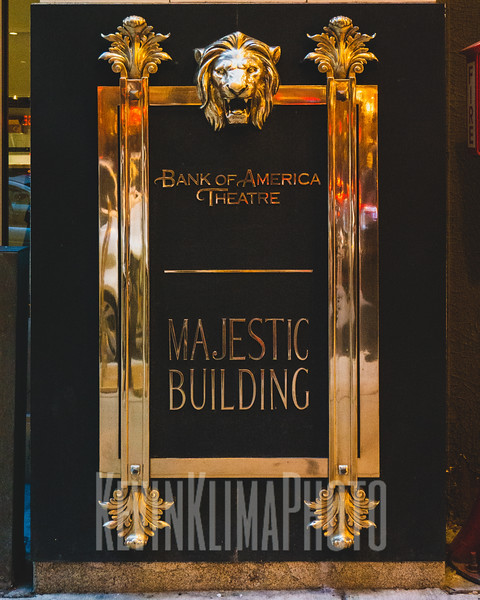 majesticbuildingplaque.jpg