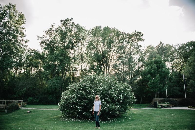 Maddy + Jake-1.jpg