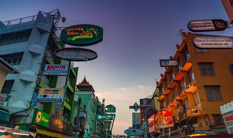 Bangkok I (76).jpg