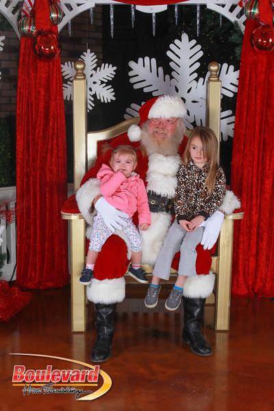 Santa 12-17-16-403.jpg