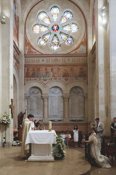 erinbaptiste-305.jpg