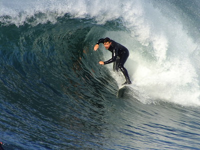 11/9/20 * DAILY SURFING PHOTOS * H.B. PIER