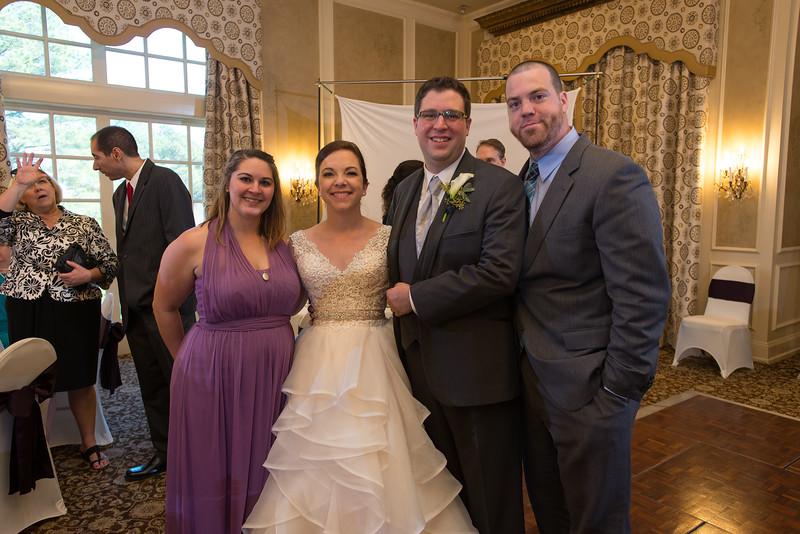 Cass and Jared Wedding Day-555.jpg