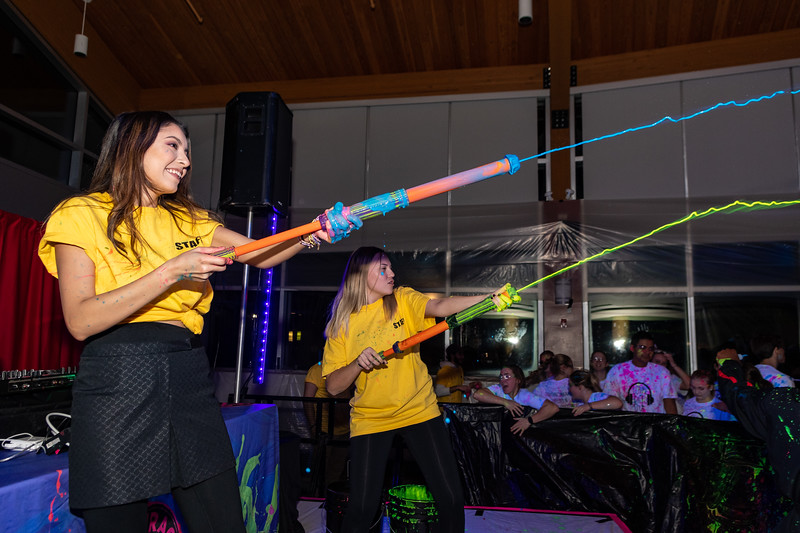 LFC Paint Party 2018-7.JPG