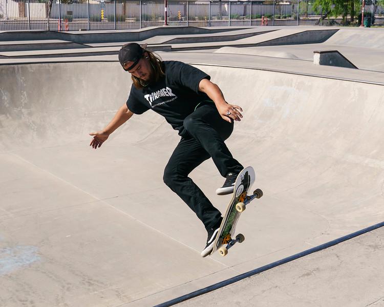 Analysa skatepark-28.jpg