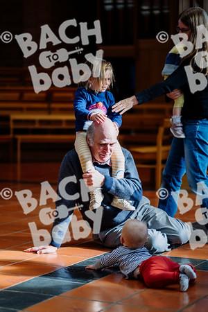 © Bach to Baby 2019_Alejandro Tamagno_Dulwich Village_2019-10-28 031.jpg