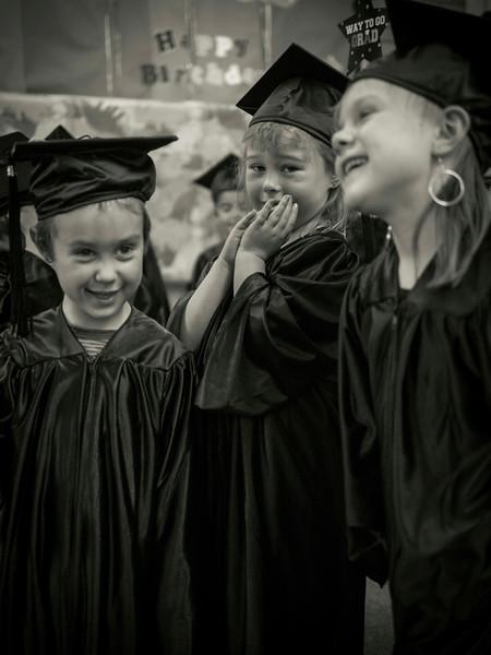 Boo's graduation 14122012 53.jpg