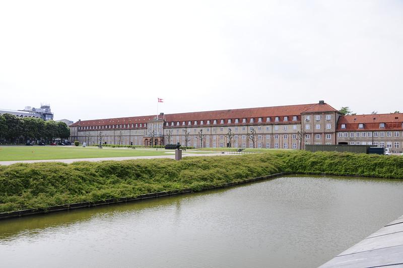 110514_Copenhagen_0500.JPG