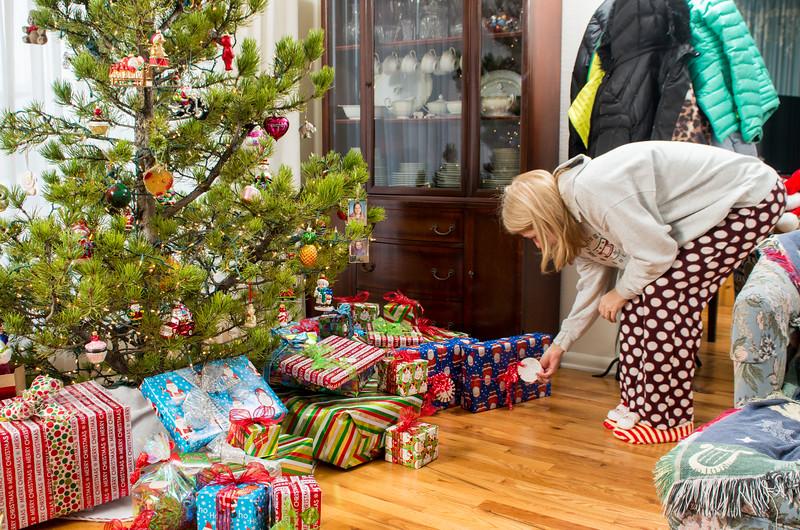 20171225-Christmas 2017-PMG_9590.jpg