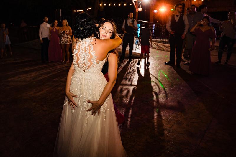 KaylaDusten-Wedding-0800.jpg