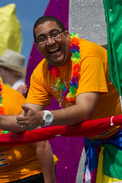Brighton Pride 2015-125.jpg