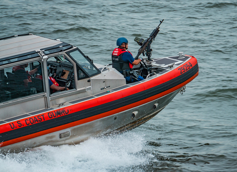 Armed Coast Guard  1.jpg
