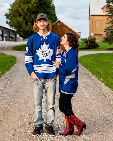 Karen and Andrew - Engagement-117.jpg