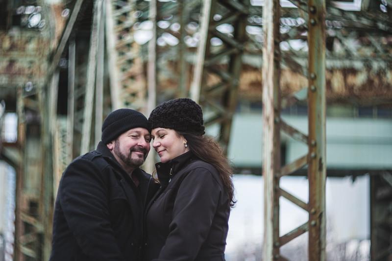 2018-12-30 Kim & Rob Engagement Print-82.jpg