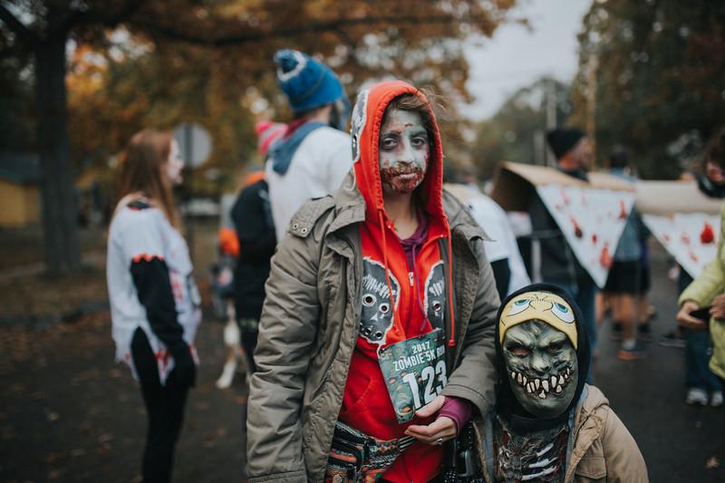 ZombieRun2017-0076.jpg