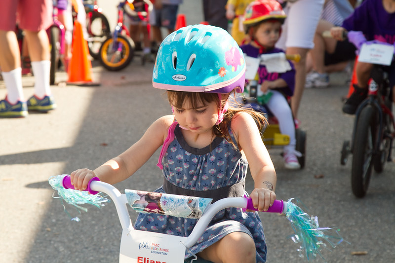 PMC Lexington Kids Ride 2015 105_.jpg