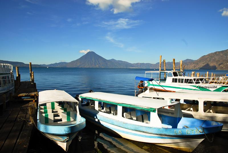Lake Atitlan - March '11-6.jpg