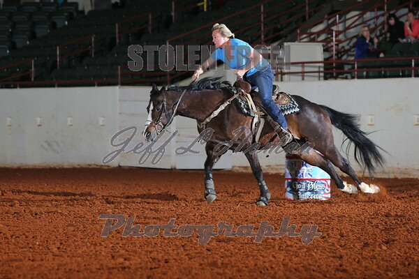 Riders 426-450