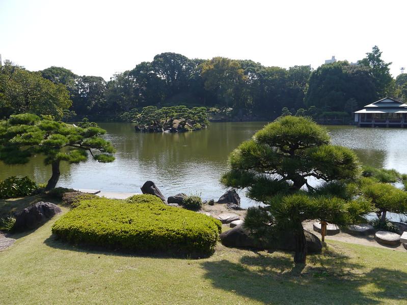 01-Japan2011_2479.JPG