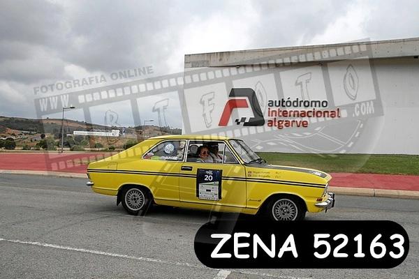 ZENA 52163.jpg